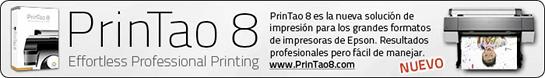 Banner_PrinTao8_545px_es