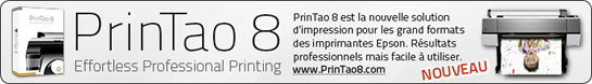 Banner_PrinTao8_545px_fr