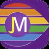 Logo_JobMonitor_100px
