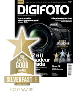 Cover DigiFoto