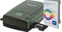 ProScan7200_small