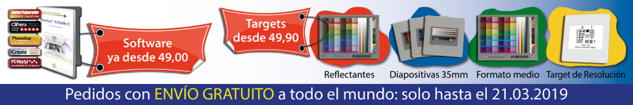 banner_2019-march-free-shipping_es