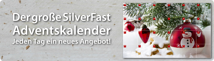 banner_2019_advent_calendar_news_de