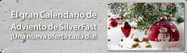 banner_2019_advent_calendar_news_es
