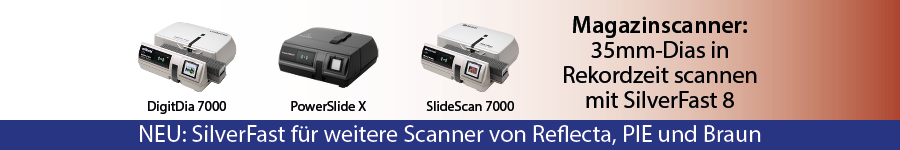 banner_2019_new_PIE_scanners_de