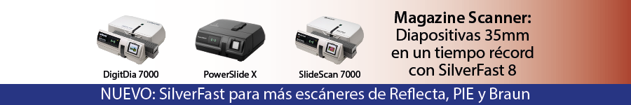 banner_2019_new_PIE_scanners_es
