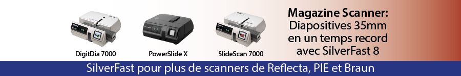 banner_2019_new_PIE_scanners_fr
