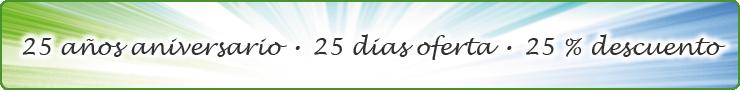 banner_25years_es