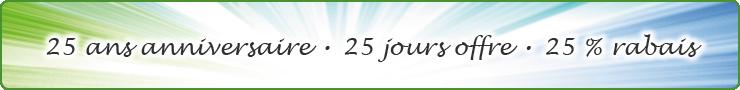 banner_25years_fr