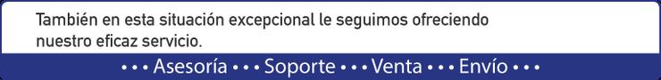 banner_Corona_news_es