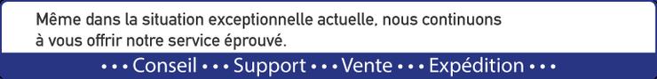 banner_Corona_news_fr