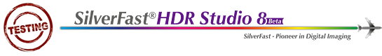 banner_HDR8_beta