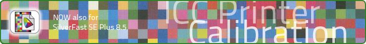 banner_Printer_Calibration_SE_Plus_en