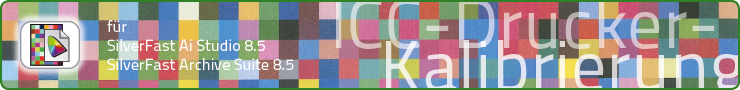 banner_Printer_Calibration_de