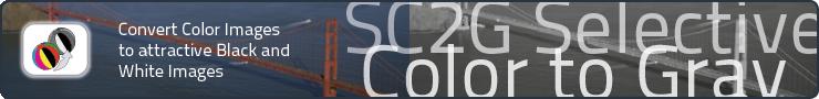 banner_SC2G_en