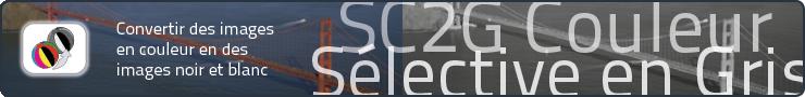 banner_SC2G_fr