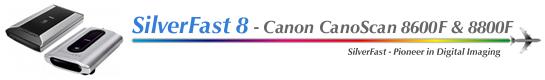 banner_SF8_Canon_8600_8800