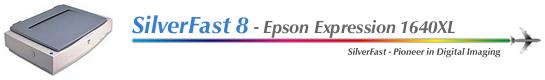 banner_SF8_Epson_1640xl