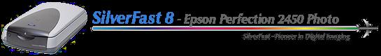 banner_SF8_Epson_2450