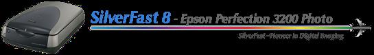 banner_SF8_Epson_3200