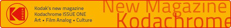 banner_banner_kodachrome