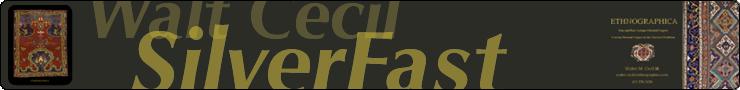 banner_cecil_news