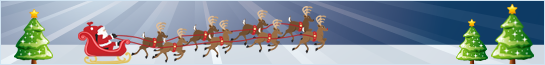 banner_christmas