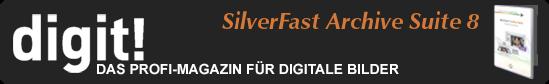 banner_digit_213