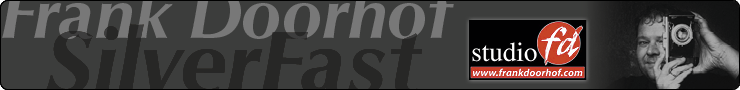 banner_doorhof_news
