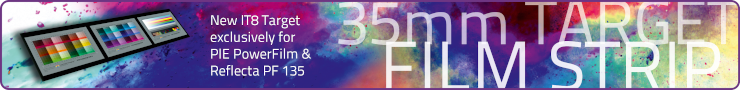 banner_film_strip_it8_target_2021