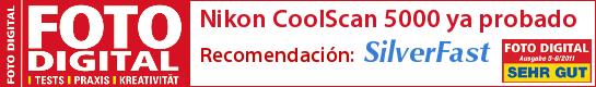 banner_foto_digital_es