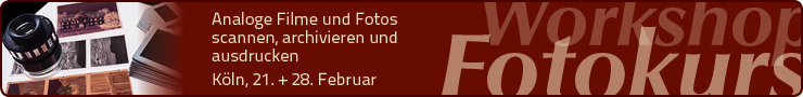 banner_heise_fotokurs_de