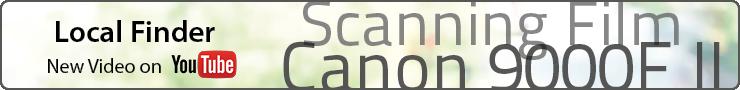 banner_local_finder_052020