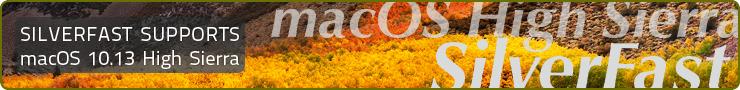 banner_macOS_High_Sierra