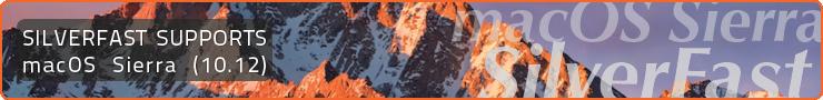 banner_macOS_Sierra