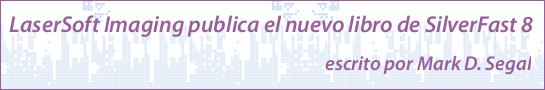 banner_mark_segal_es