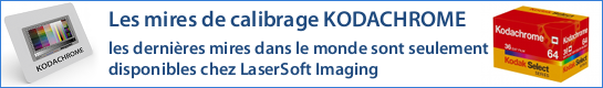 banner_news_kodachrome_fr