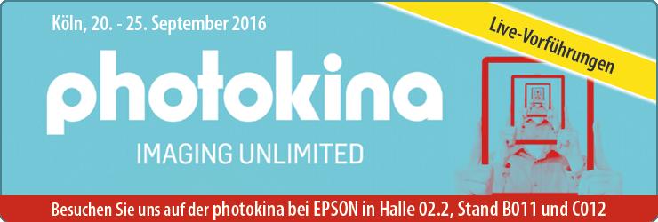 banner_news_photokina_de