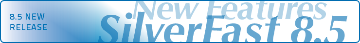 banner_news_sf85