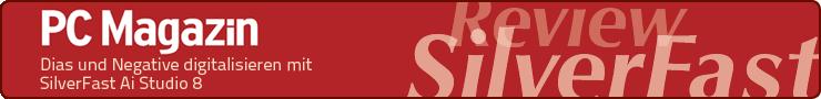 banner_pc_magazin_de
