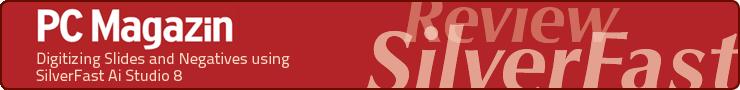 banner_pc_magazin_en
