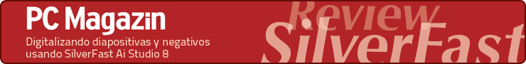 banner_pc_magazin_es