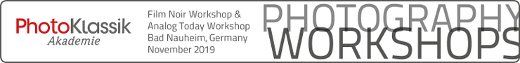 banner_photoklassik_workshops_2019