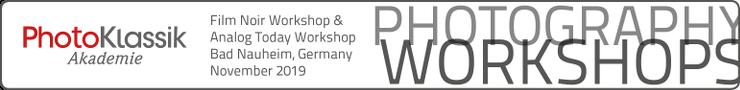 banner_photoklassik_workshops_2019
