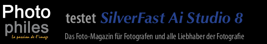 banner_photophiles_de