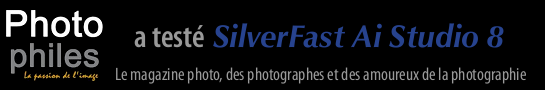 banner_photophiles_fr