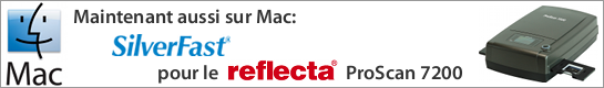 banner_proscan7200_mac_fr