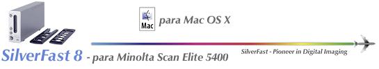 banner_sf8_5400_es
