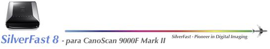 banner_sf8_9000f_markII_es