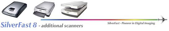banner_sf8_additional_scanners